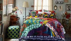 7 Tips to Add Bohemian Chic to your House – Most Hot Products