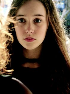 Australian actress Alycia Debnam Carey looked simply beautiful as she made an appearance at Jimmy Kimmel Live in Hollywood on August 29, 2015. Description from pinterest.com. I searched for this on bing.com/images