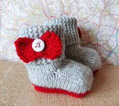 Red White Christmas by Jaicy Melisse Marshall on Etsy