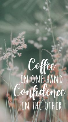 Confidence, Wallpaper, Wallpapers, Self Confidence