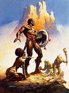 File:Nubian Warrior-1-.jpg