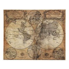 old maps and explorers pinterest. Black Bedroom Furniture Sets. Home Design Ideas