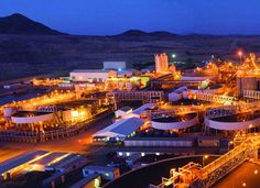 China Uranium gets approval to buy Paladin Energy's Langer Heinrich uranium mine http://nuclearfuels.energy-business-review.com/news/china-uranium-gets-approval-to-buy-paladin-energys-langer-heinrich-uranium-mine-300614-4306287