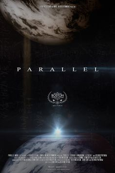 Parallel Full Movie Online 2015