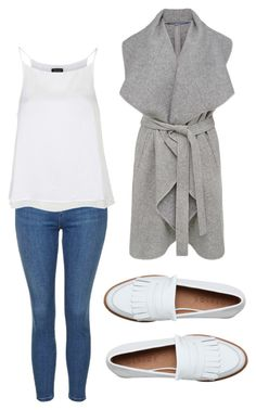 """Untitled #701"" by jade031101 on Polyvore"