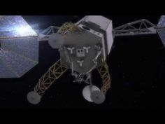 Asteroid Redirect Mission Videos | NASA