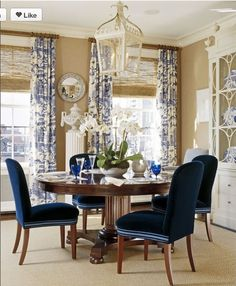 Budget Blinds Dallas Park Cities Custom Window Treatments