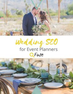 event planning business, event planning ideas Today I want to share with you some easy SEO tips for wedding and event planners. If you own an event pl. Seo For Beginners, Event Planning Business, Business Ideas, Planner Tips, Wedding Event Planner, Wedding Planners, Event Planners, Seo Tips, Wedding Tips