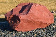 Moonstruck Opal Boulder