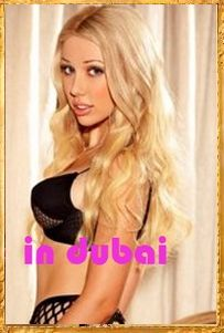 Dubal female escort in dubai that the escort ladies and dubai female escort postings include, that escorts to the right escort lady in the category for you http://www.escortsindubai.net/