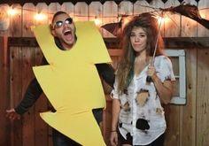 couple costumes2
