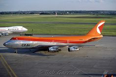 """C-FCRD CP Air 
