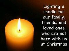 lighting+candle+4+those+not+with+us.jpg (320×240)