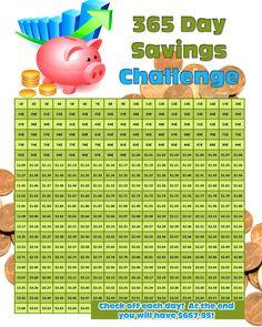 pennysavingschart-from-simplifiedsaving-com_.png (2400×3000)