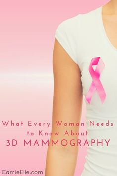 68 Best Mammo images | Breast cancer awareness, Breast