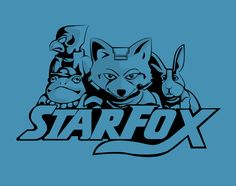 'Starfox Returns' Coming to Wii Mini - PoppycockReviews.com #Starfox #AprilFools #Wii