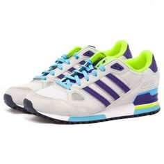 5d31c54aa62 Adidas ZX 750.Fashion sneakers color and style must be of your interest.  Adidas