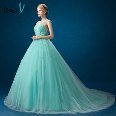 Quinceanera Dresses For Rent Page 6 Quinceanera Dresses, Teal Prom Dresses, Summer Dresses, Formal Dresses, Sweet 16 Dresses, Cheap Dresses, Dress Collection, Ball Gowns, Scoop Neck