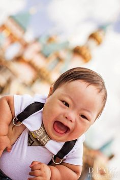 イケメン過ぎる男はモテないって嘘だよな 岡田将生なんて子供の頃は絵に描いたような美少年だったけどモテモテだったしただの勘違いだろ [無断転載禁止]©2ch.net [284827678]YouTube動画>2本 ->画像>638枚
