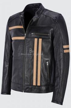 6f837fb828bd2 Yüksek kalite erkekler motosiklet deri ceket artı boyutu moda rahat erkek  ince karmaşık denim splice pu coat boyut m-5xl y207(China … | Leather  jackets ...
