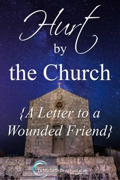 Have you ever been hurt by the church? I know the pain because I've been hurt before. Working through hurts and disagreements is hard. Read more for my letter to a wounded friend. – Rebel Without Applause Jesus Quotes, Faith Quotes, Wisdom Quotes, Christian Living, Christian Faith, Fake Christians, Relationship Challenge, Christian Relationships, Have You Ever