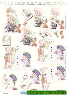 Nieuw bij Knutselparade: 4202 Doe Maar knipvel kerst 11 052 146 https://knutselparade.nl/nl/kerstmis/6768-4202-doe-maar-knipvel-kerst-11-052-146.html   Aanbiedingen, Knipvellen, Kerstmis -  Doe Maar