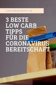 Lesen Sie hier 3 wichtige Low Carb Tipps, die bei der Coronavirus (COVID-19)-Pandemie hilfreich sein werden. Die Coronavirus (COVID-19)-Pandemie überzieht den Globus und Regionen und verhängt Reiseverbote und sogar Quarantäne. Wir sollten uns auf alles vorbereiten, was sich in den kommenden Tagen und Wochen entwickeln könnte. Manche Menschen isolieren sich zwei Wochen lang selbst, um zu versuchen, die Kette der Coronavirus-Übertragung zu unterbrechen. Low Carb, Corona, Globe, Tips And Tricks, People, Reading, Necklaces
