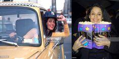 """""""HIPOCRISIA"""" De sua casa em New York, Sonia Braga rebate críticas de ministro da Cultura. Veja"""