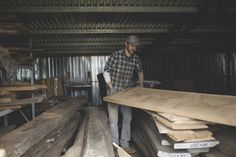 www.iwwt.pl  https://www.facebook.com/inwoodwetrustpolska/  #design #architecture #furniture #wood #woodworking #joinery #woodporn #lumberjack #lumberjackguy #polishdesign #woodfurniture #tables #crafts