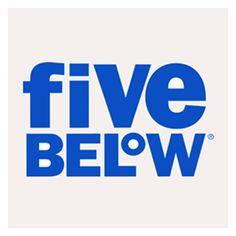 Five Below Black Friday Ad