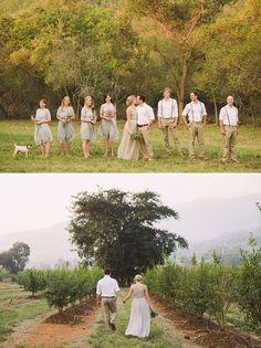 Marcel & Noelle, Mpumalanga Photographer: we love pictures