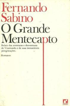 fernando+sabino   Autor: Fernando Sabino