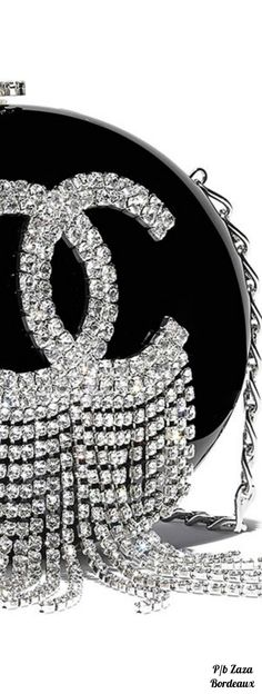 8bc0a961151e 39 Best VINTAGE COCO images | Chanel jewelry, Coco chanel, Jewelry
