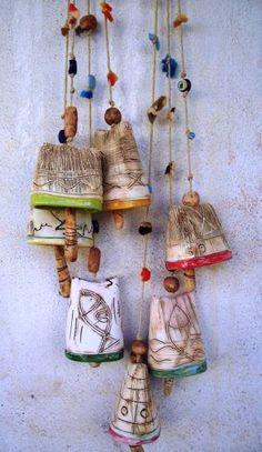 www.kulturseramik.com ?&Fa=1&Id=68406