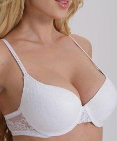6fda82123933b Sexy Push Up Bra Plus Size A B C D Cup Women Bra Brassiere Adjustment Plunge  Lingerie Bras For Women Underwire Underwear BH Top – Direct Factory Price  Store