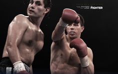 Watch Streaming HD The Fighter, starring Mark Wahlberg, Christian Bale, Amy Adams, Melissa Leo. A look at the early years of boxer 'Irish' Micky Ward and his brother who helped train him before going pro in the mid 1980s. #Biography #Drama #Sport http://play.theatrr.com/play.php?movie=0964517