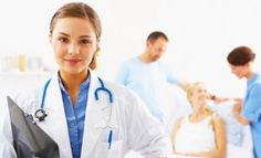 Low Cost Massachusetts Health Insurance