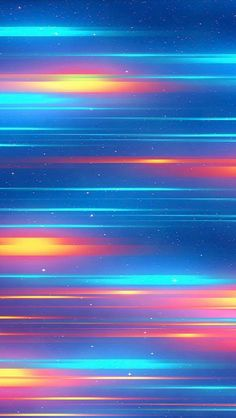 Light Speed Abstract HD Wallpapers Photos and Pictures Iphone Wallpaper Lights, Funky Wallpaper, Hd Wallpaper Android, Abstract Iphone Wallpaper, Trippy Wallpaper, Rainbow Wallpaper, Cellphone Wallpaper, Pattern Wallpaper, Wallpaper Quotes