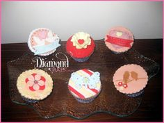 Diamond Cakes Carlow Home Page Diamond Cake, Baby Shower Cupcakes, Desserts, Food, Tailgate Desserts, Meal, Dessert, Eten, Meals