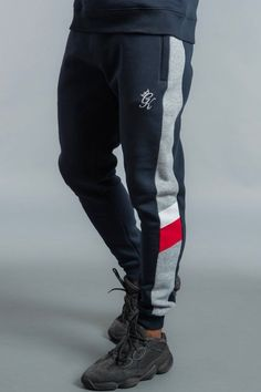 60 Best Tracksuit images in 2019 | Fashion, Mens fashion:__