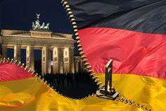 Concorso per vincere un viaggio a Berlino Partecipa al concorso per vincere un viaggio a Berlino per 2 persone con ingresso Vip alla tappa di Formula E di Berlino. Clicca qui e scopri come fare per non perdere quest'opportunità per viaggiare gratis nella capitale tedesca! #berlinoviaggi #concorsoapremi #concorsoviaggi #OFFERTEBERLINO #vacanzelowcost #viaggigratis #viaggilowcost #viaggiquasigratis #viaggiagratis #viaggiaregratis #vinciunviaggio