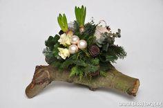 Op een #Stronk… – Floral Blog | Bloemen, Workshops en Arrangementen | www.bissfloral.nl