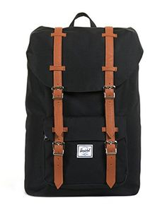 Herschel Supply Co. Little America Mid Volume, Black, One Size Herschel Supply Co. http://www.amazon.com/dp/B0077BZW26/ref=cm_sw_r_pi_dp_8Qrqwb0RWETE3