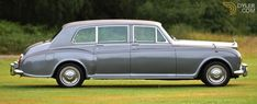 Classic Rolls Royce, Vintage Rolls Royce, Rolls Royce Limousine, Rolls Royce Cars, Vintage Cars, Antique Cars, Rolls Royce Corniche, Bentley Rolls Royce, Top Luxury Cars