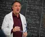 http://catalog.uwf.edu/undergraduate/physics/