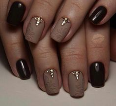 Imagen de nails and nail art