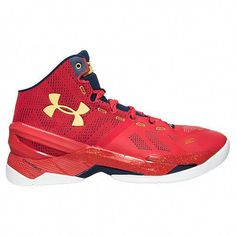 6b25b7478883 Under Armour Curry 2 Basketball Shoes