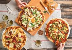 Sin Gluten, Vegetable Pizza, Vegetables, Food, Recipes, Pizza Dough, Food Processor, Play Dough Homemade, Kabobs