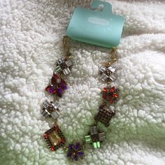 Statement Necklace Brand new! Maurices Jewelry Necklaces