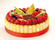 Non solo zucchero. volume 1 di Iginio Massari. Un libro di Italian Gourmet - Lo Shop di Italian Gourmet